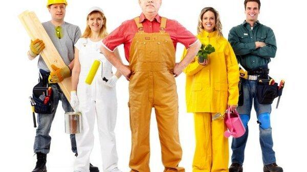 Avalynė, apranga ir saugos prekės